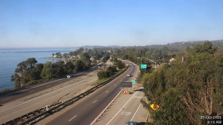 Linden-Casitas: Construction Updates